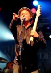 levellers029