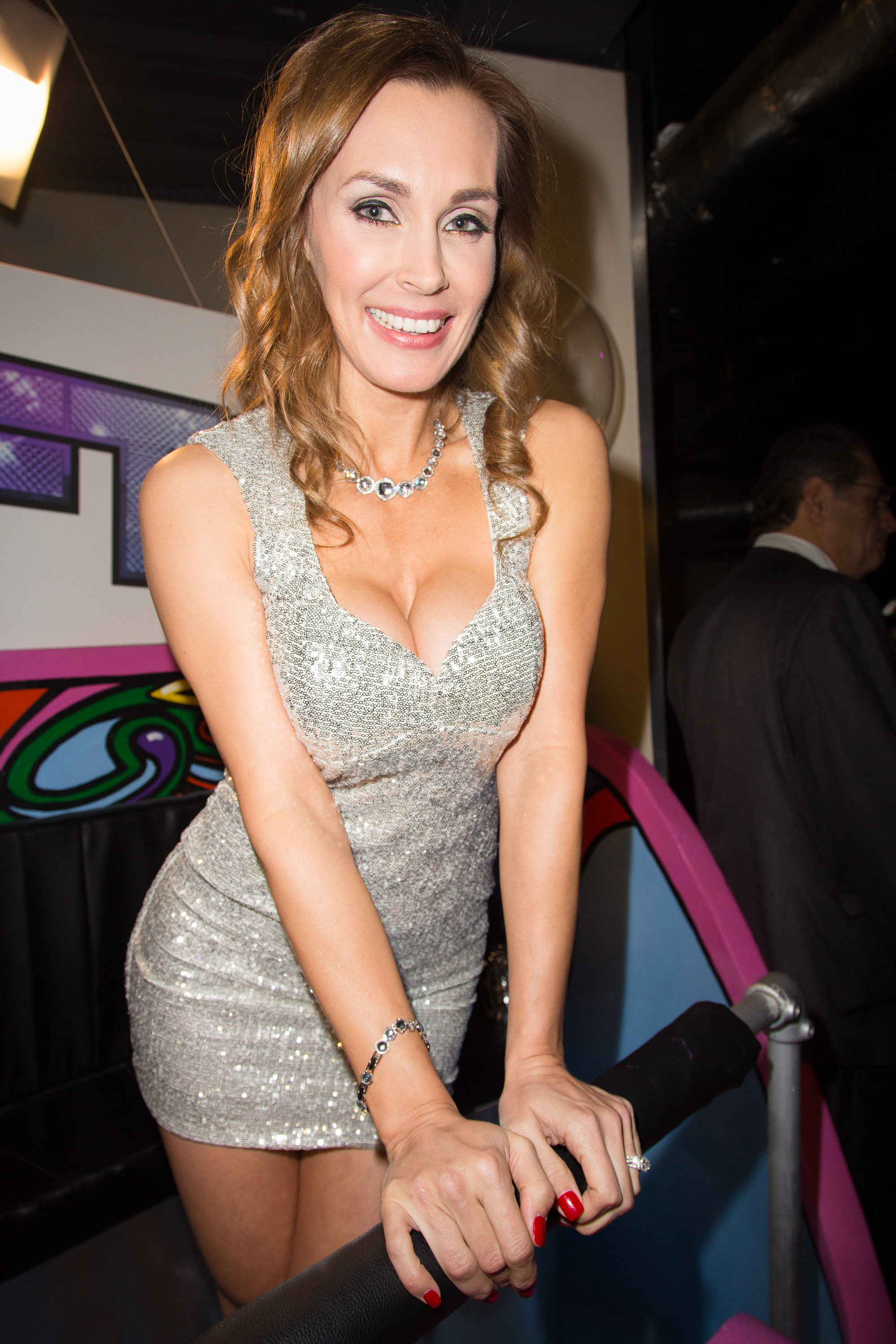 Tanya Tate Nude Photos 19